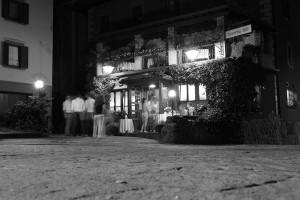 Taverna 800