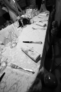 Taverna 800 - Matrimoni