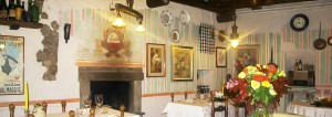 Taverna800