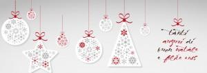 Natale e San Silvestro con Taverna 800