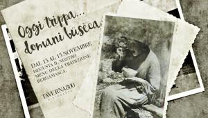 menu tradizione bergamasca