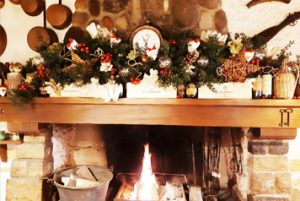Natale e San Silvestro 2020